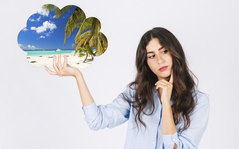 Should I Visit Cancun in 2018? [Parte 1]