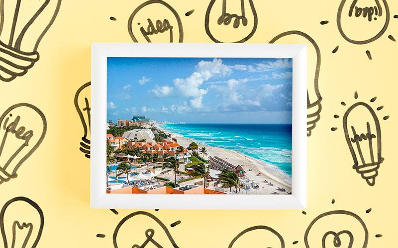 ¿Debo visitar Cancún en el 2018? [Parte 3]