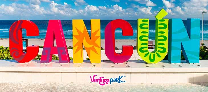 ¿Cómo encontrar las mejores playas públicas de Cancún?