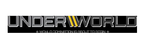 img-logo-underworld