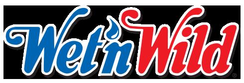 logo-wetn-wild
