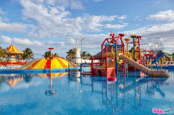 impresionantes-atracciones-en-cancun-wet-n-wild-parque-acuatico