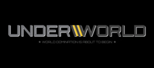 underworld-ventura-park-cancun