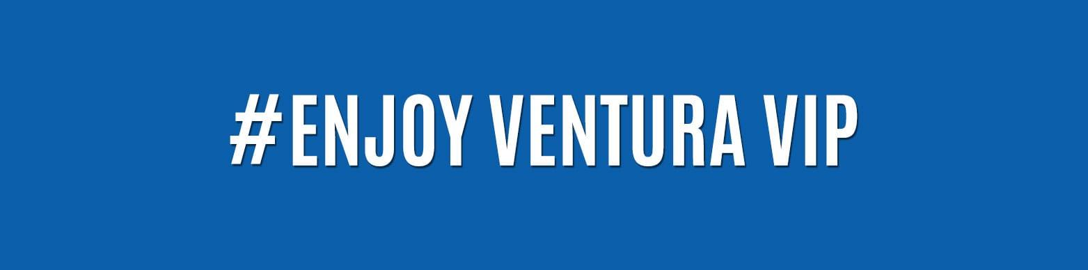 Descuento en Admisión Ventura VIP en Ventura Parak Cancún.