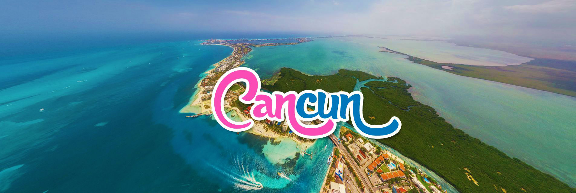 Extreme Activities do in Cancun?