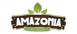 zoo-amazonia-cancun