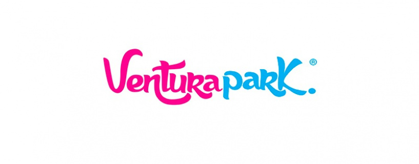 UPDATE ABOUT THE COVID-19 VENTURAPARK